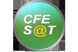 CF-e-e_tecnologias_fiscais_