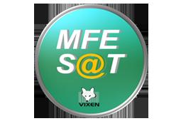 MFe SAT 255x170 (verde)