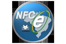 NFC-e 255x170