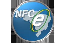 NFc-e_tecnologias_fiscais