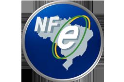 NFe_tecnologias_fiscais