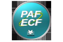 PAF ECF 255x170 (verde)