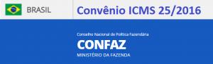 Cupom fiscal – Impressão dos códigos CEST e NCM