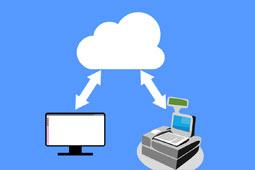 Processo de implantação de sistema para lojas e rede de lojas