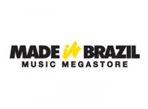 logo-madeinbrazil