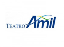 logo-teatroamil