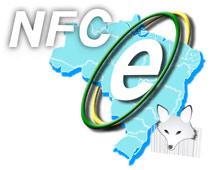 logo_NFCe-destaque