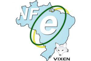Sistema de frente de lojas para emissão de nf-e