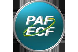 paf-ecf_tecnologias_fiscais