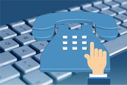 Sistema para lojas com suporte pessoal, via telefone. Melhor sistema pdv