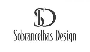 Siste PDV para franquias e redes de lojas. Sobranchelhas Design utiliza o sistema Vixen PDV