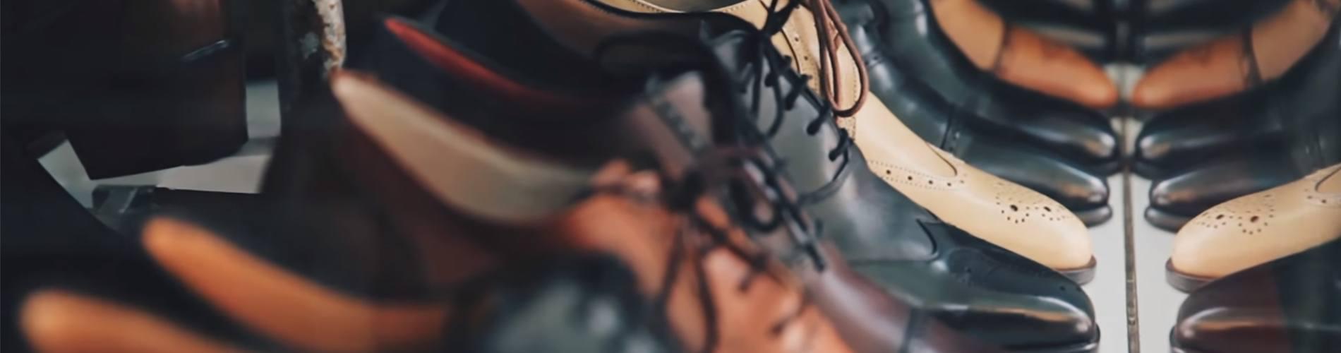 Sistema pdv para lojas de calçados e bolsas