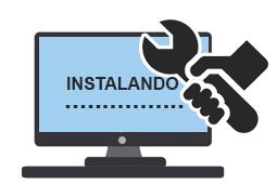 Sistema para lojas homologado todos os estados do Brasil. Uma equipe especializada para auxiliar na implantação faz do Vixen a sua melhor opção em sistema PDV.