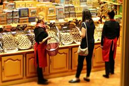 Sistema de frente de caixa para lojas pequenas. Sistema pdv para comércio varejista