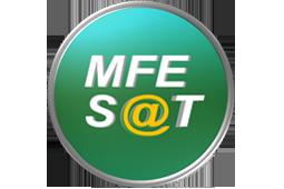 MF_e_tecnologias_fiscais