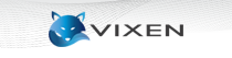 VixenPdv-210x53-210x53-210x53_novo_logo