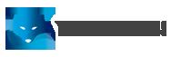 Sistema de Frente de Caixa, escolha o melhor! Sistema PDV Vixen - Sistema pdv para lojas de varejo, rede de lojas e franquias. Conheça o software de frente de loja da PWI, o sistema de frente de caixa feito para você!